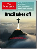 capa da revista (2)